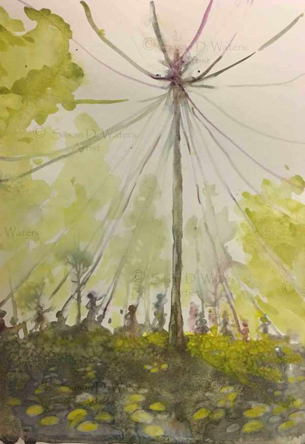 Maypole-I,-Susan-Duke-Waters