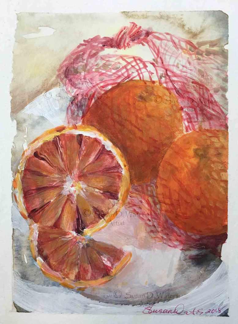 Blood-Oranges,-Susan-Duke-Waters