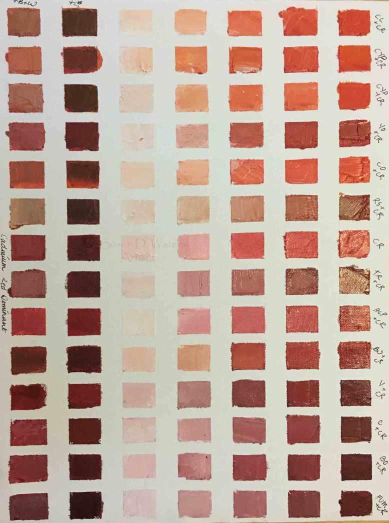 Cadmium-Red-Dominant,-Susan-Duke-Waters