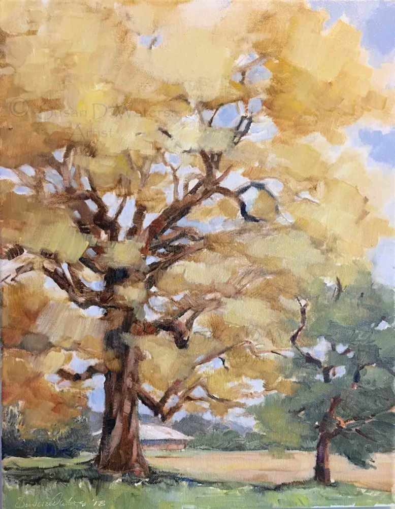 Chad's-Oak,-Susan-Duke-Waters