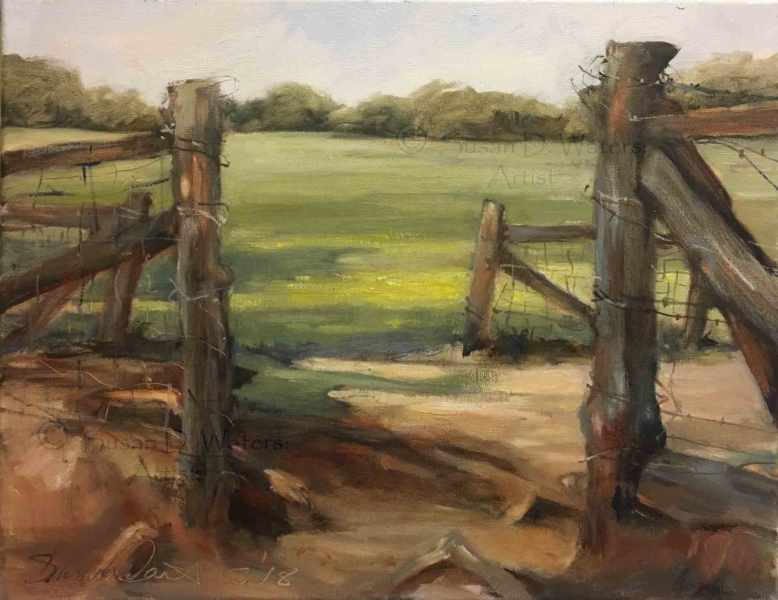 Meadow-Entrance,-Susan-Duke-Waters