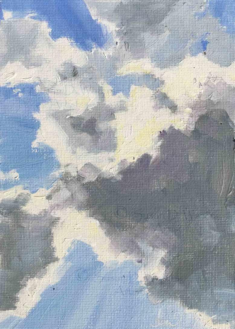 Sky-I,-Susan-Duke-Waters