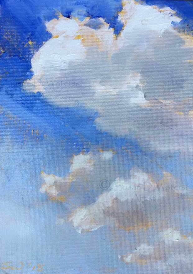 Sky-II,-Susan-Duke-Waters