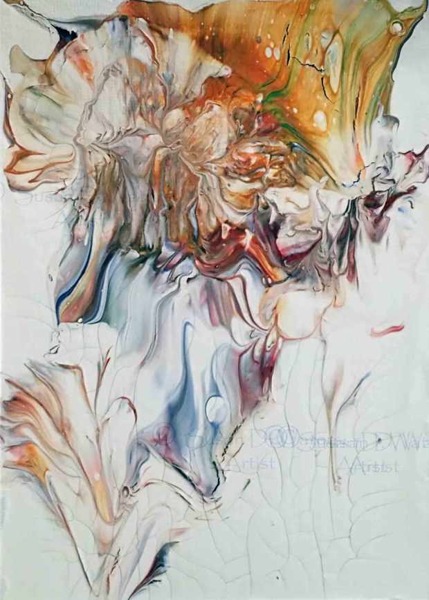 Flow-Art-I,-Susan-Duke-Waters