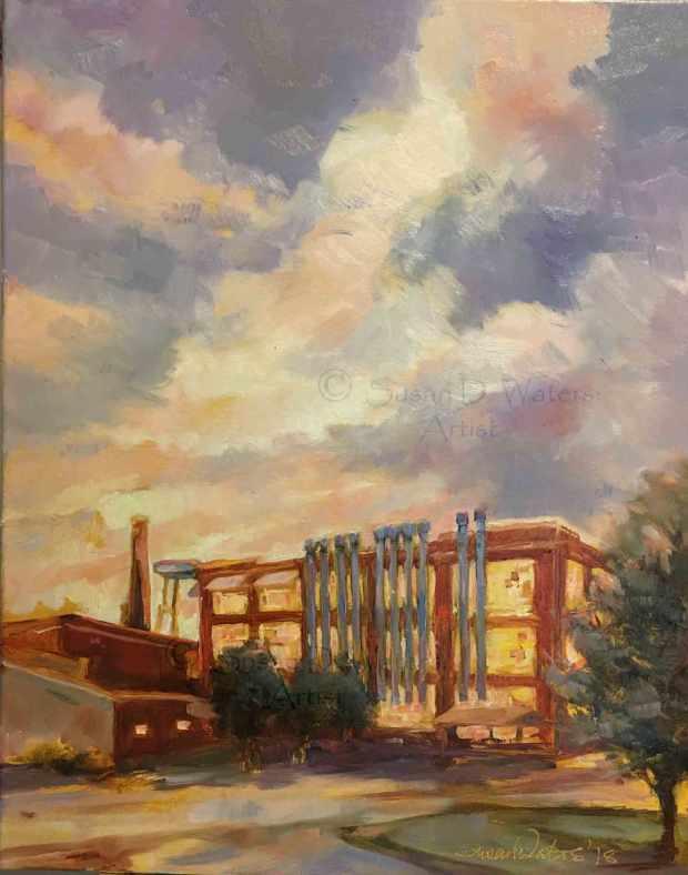 Meggit-Goodyear-Mill,-Susan-Duke-Waters