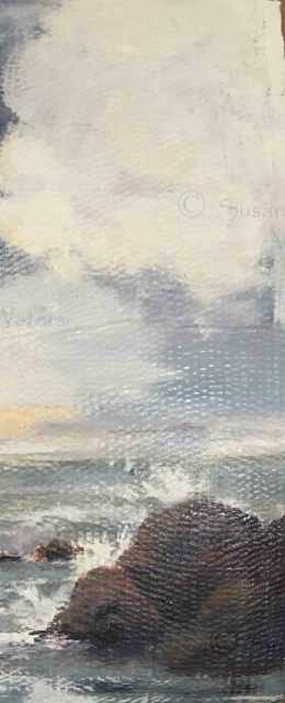Ocean-Scene-II,-Brenda's-card,-Susan-Duke-Waters