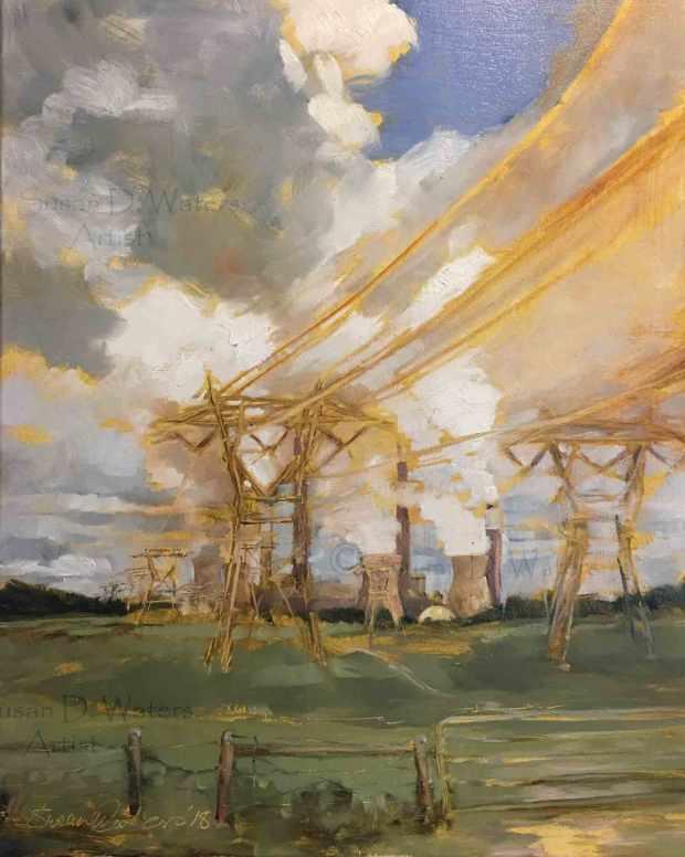 Power-Lines,-Susan-Duke-Waters
