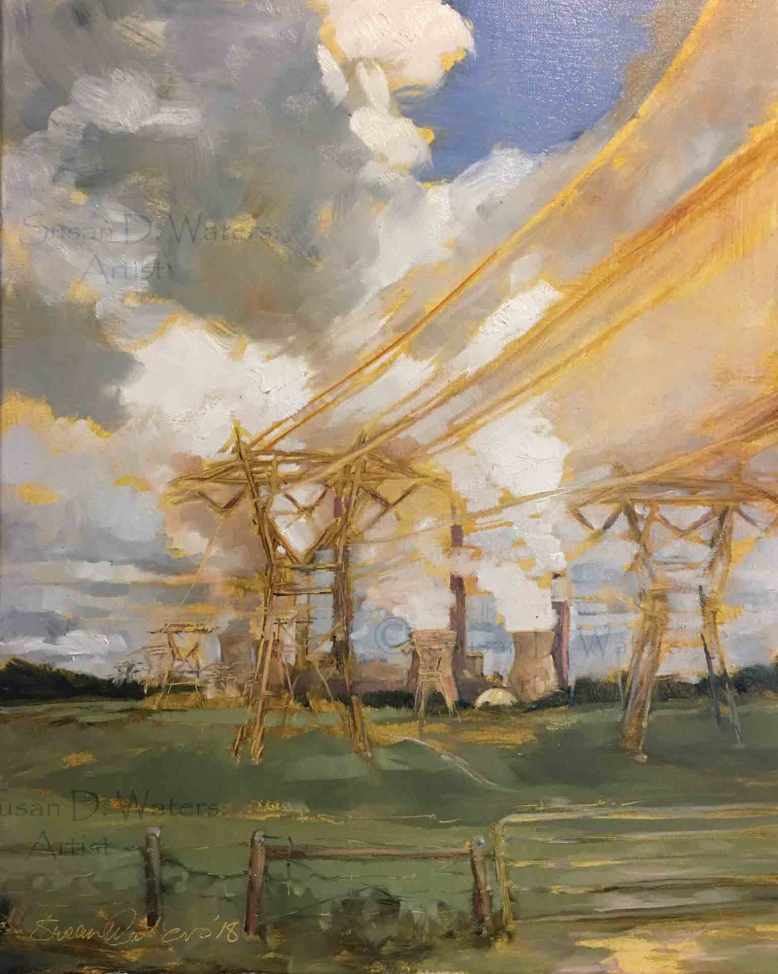 Power-Lines,-Susan-Duke-Waters