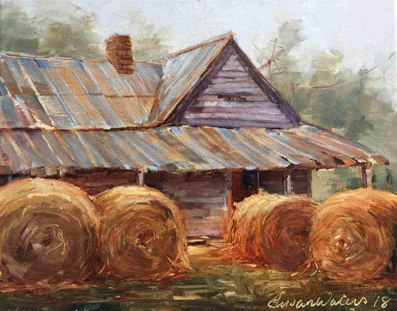 Poteete-Homestead,-Susan-Duke-Waters