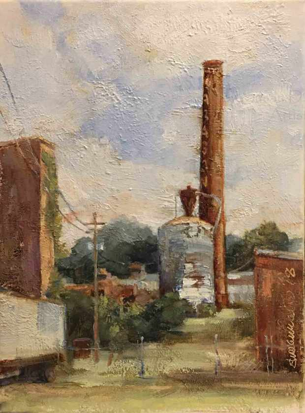 The-Aragon-Mill,-Susan-Duke-Waters