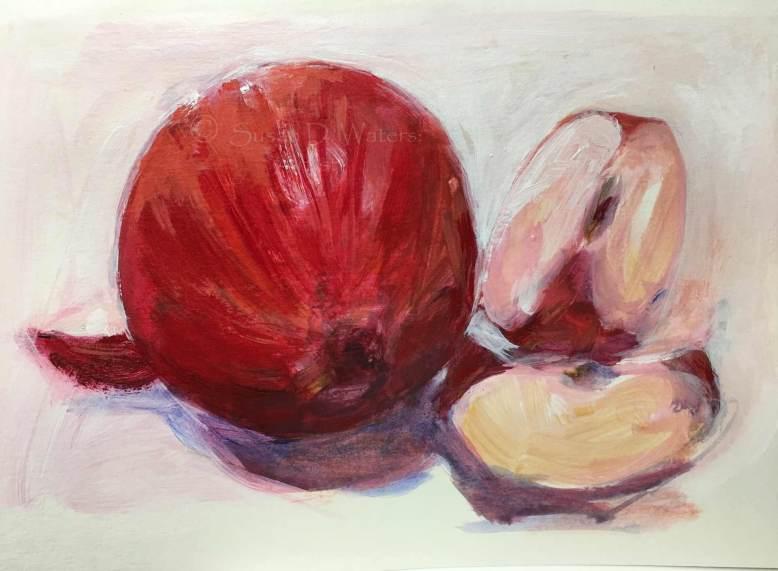 Apple-Slices,-Susan-Duke-Waters