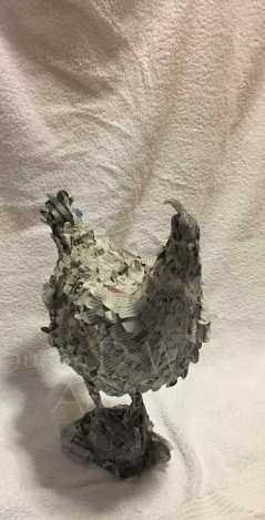 paper-mache-chicken-ic,-susan-duke-waters