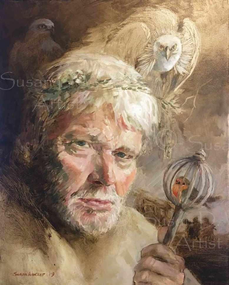 King-Lear,-Susan-Duke-Waters