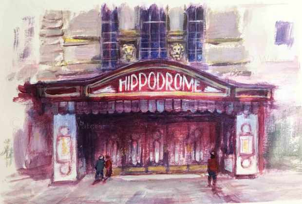 Bristol-Hippodrome,-Susan-D-Waters