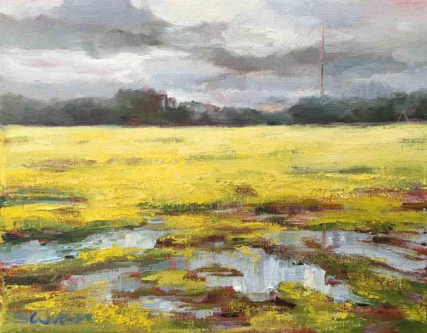 Mud-and-Buttercups,-Susan-Duke-Waters