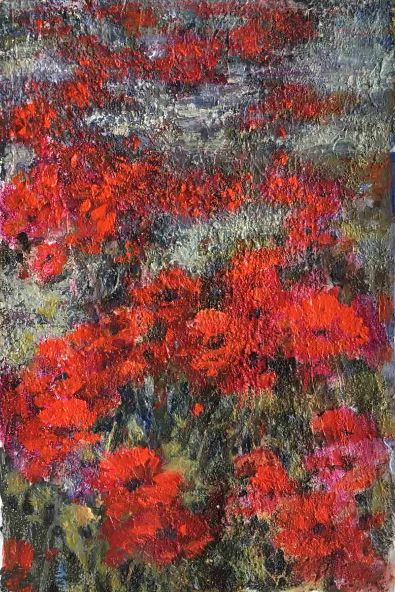 Poppy-Field,-Susan-Duke-Waters