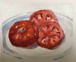 Sliced-Tomatoes-II,-Susan-Duke-Waters