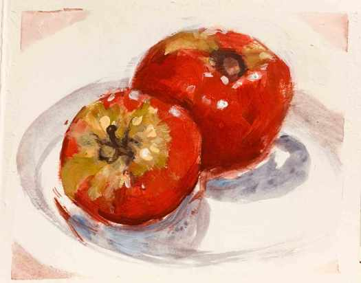 Tomatoes-XI,-Susan-Duke-Waters