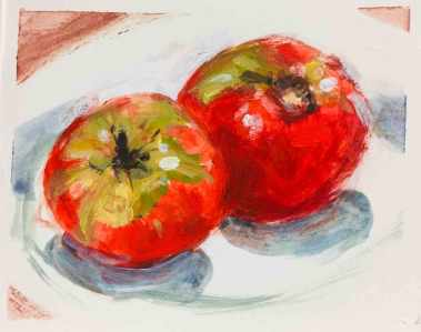 Tomatoes-XIII,-Susan-Duke-Waters