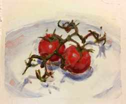 Vine-Tomatoes-I,-Susan-Duke-Waters