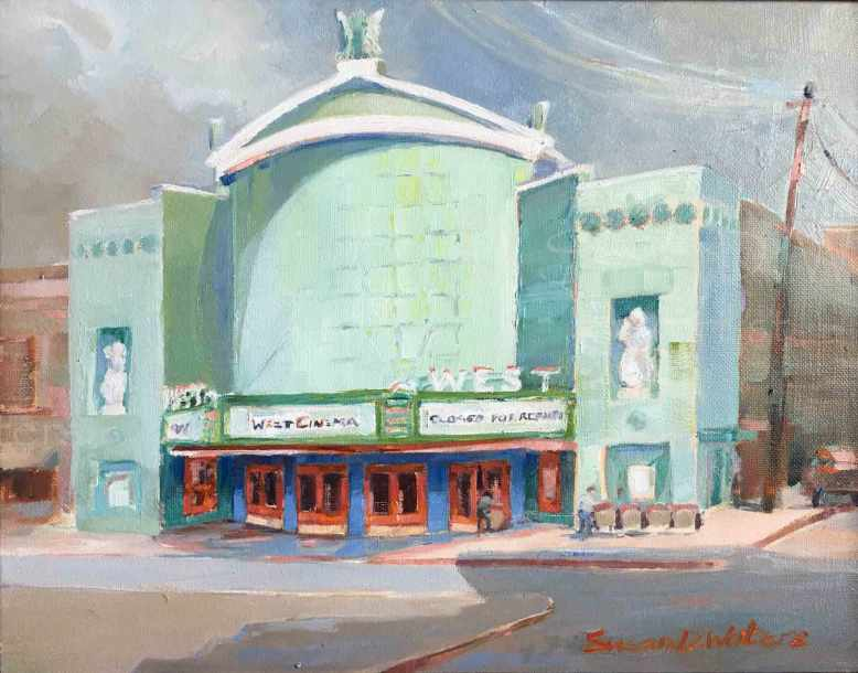 West-Cinema,-Cedartown,-GA,-Susan-Duke-Waters