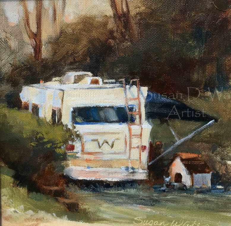 Winnebago-Homested,-Susan-Duke-Waters