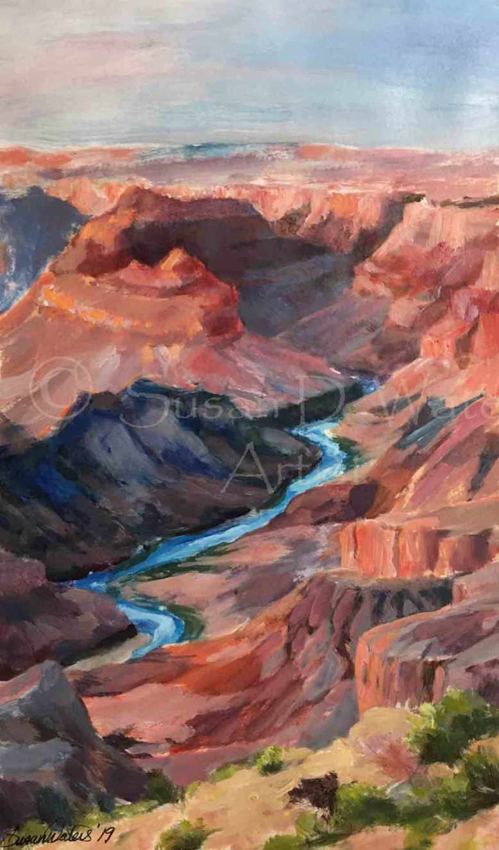Grand-Canyon,-Susan-Duke-Waters
