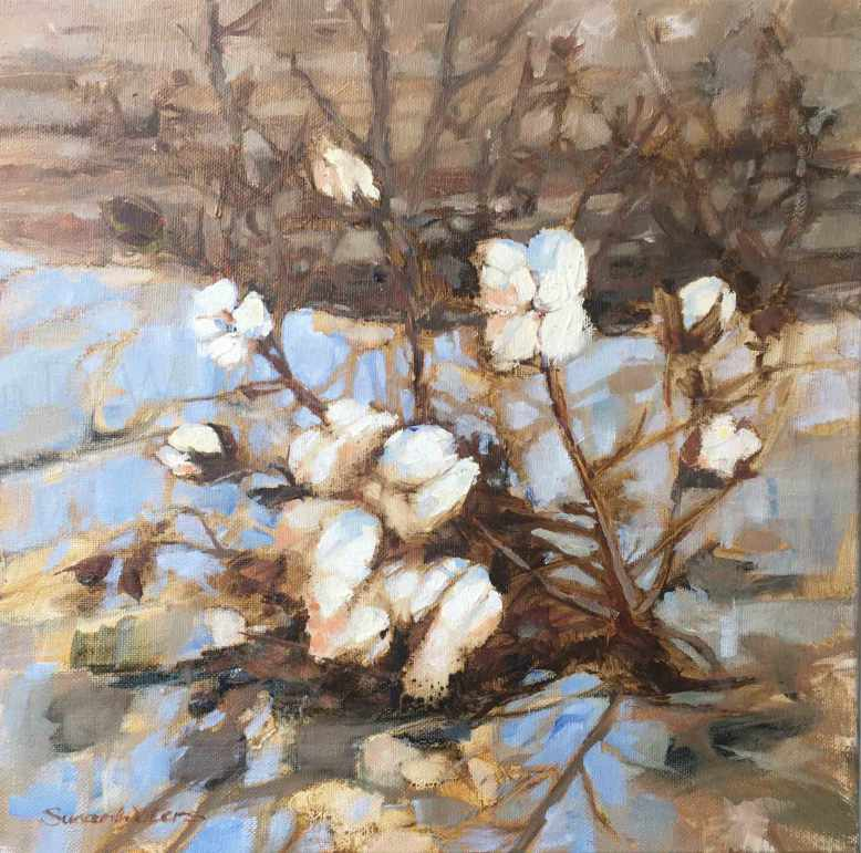 Muddied-Cotton,-Susan-Duke-Waters