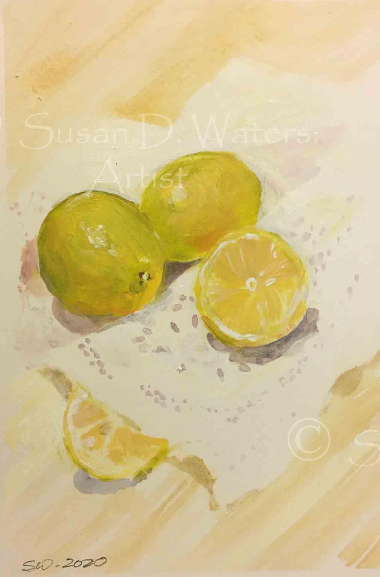 Lemons,-Susan-Duke-Waters