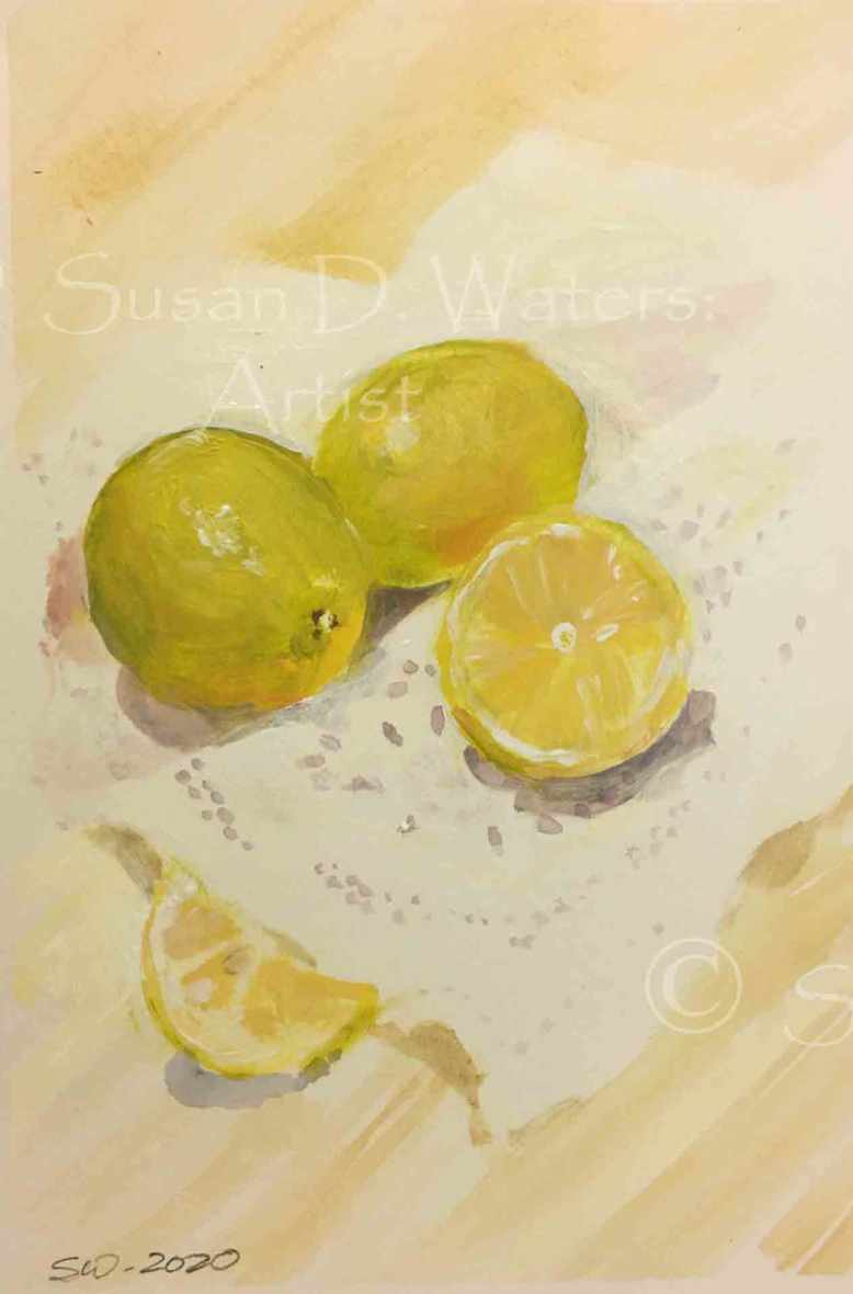 Lemons,-Susan-Duke-Waters