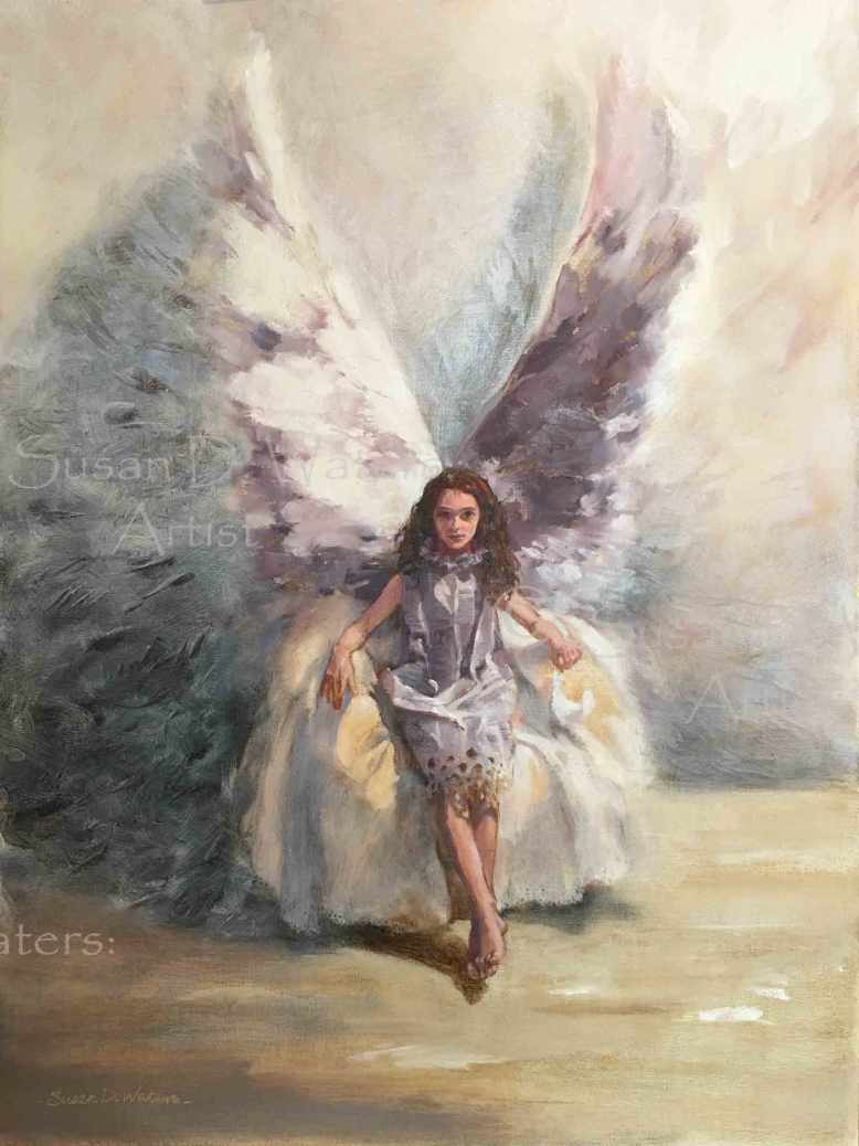 Growing-Wings,-Susan-Duke-Waters