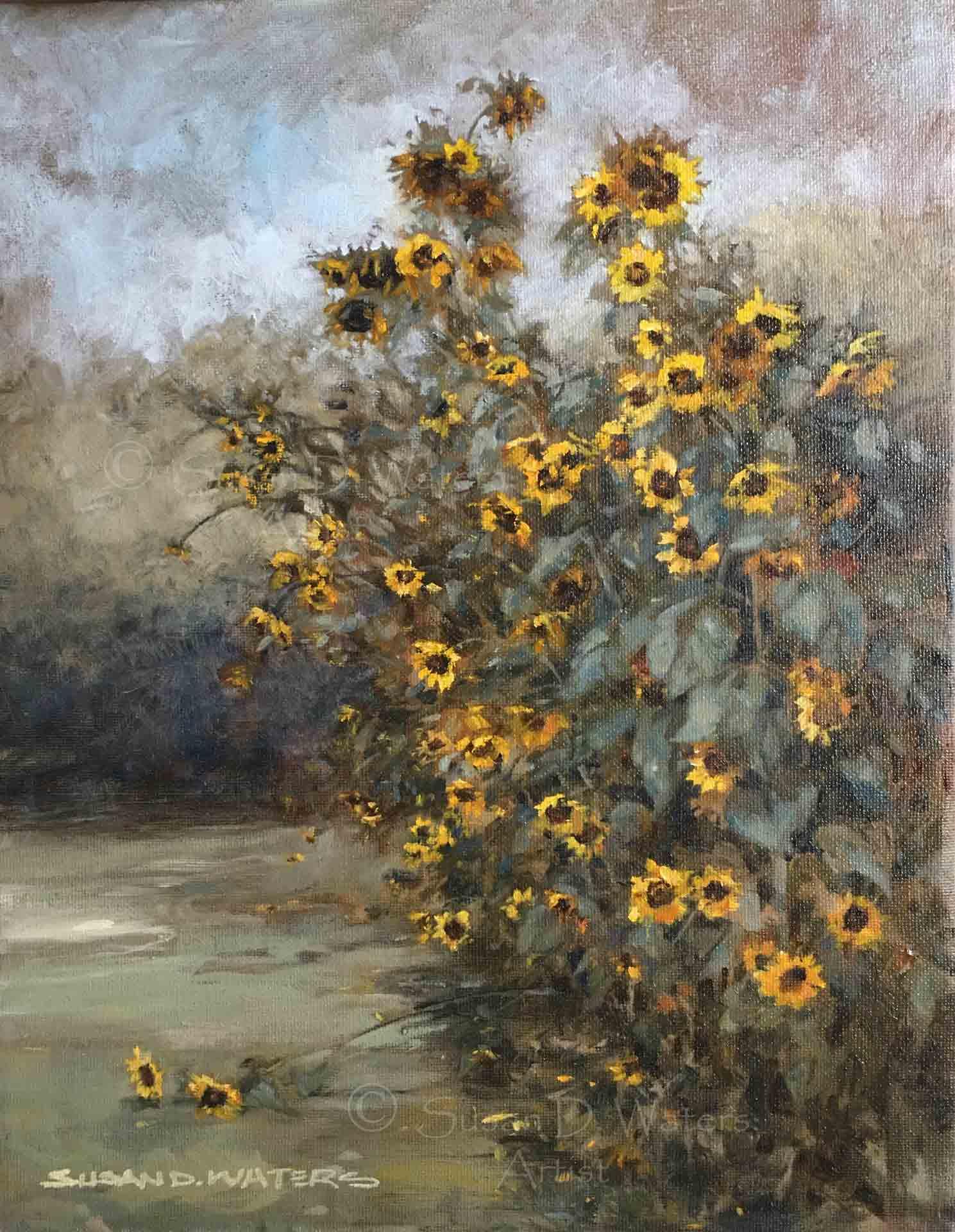 Sun-Showers,-Susan-Duke-Waters