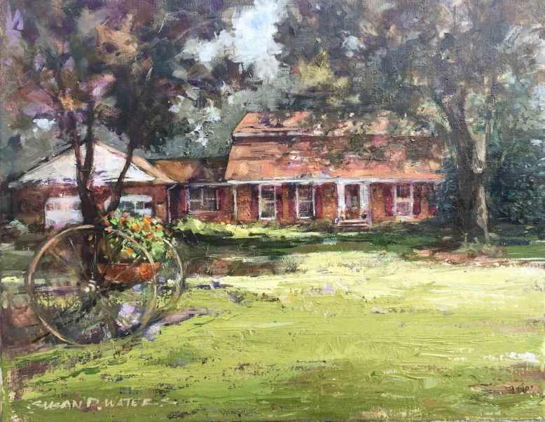 Annie-Ruth's-House,-Susan-Duke-Waters