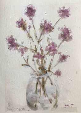 Verbena-bonariensis-III,-Susan-Duke-Waters