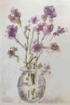 Verbena-bonariensis,-Susan-Duke-Waters